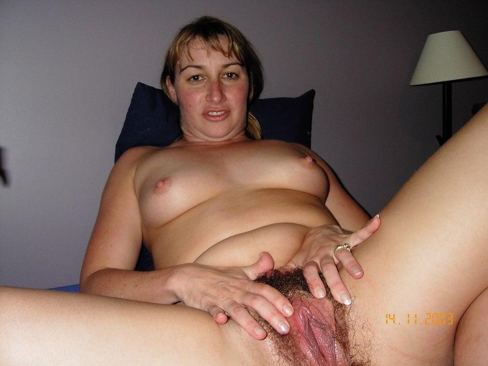 Aussie Jewel
