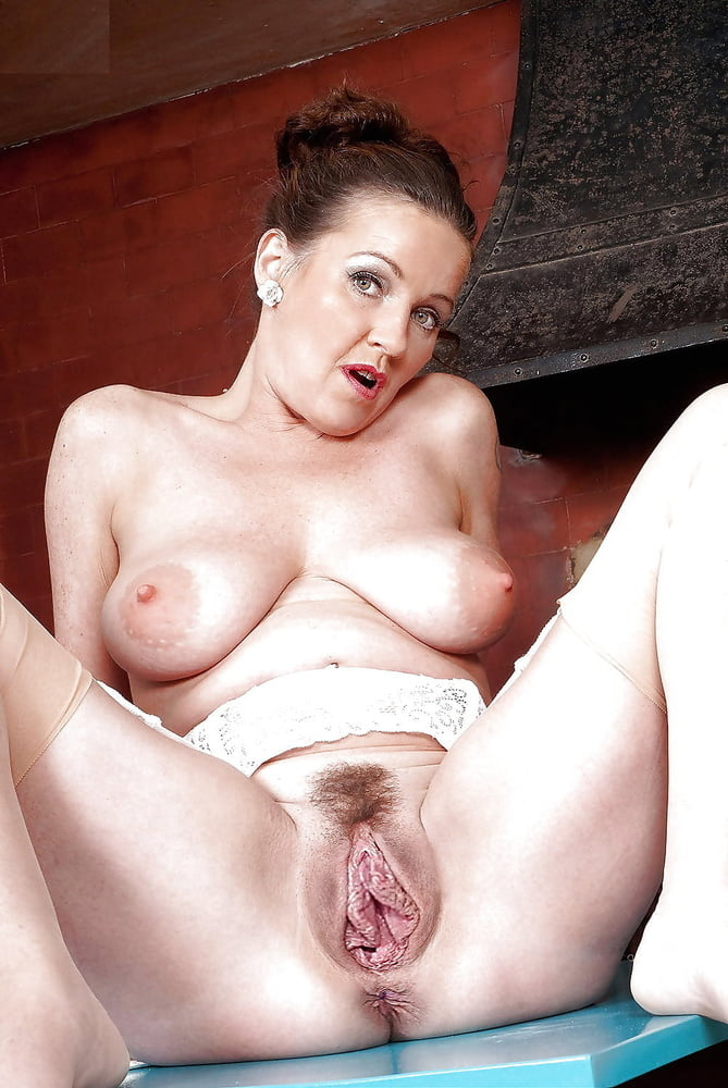 amateur wife dp dildo there
