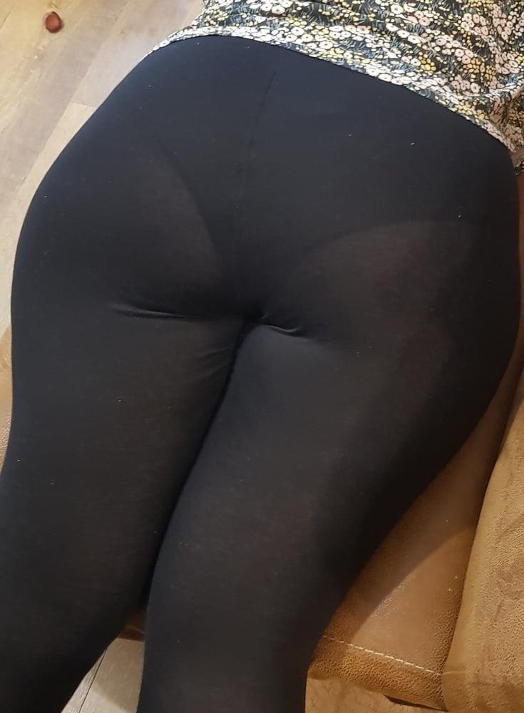 SEXY ANN BIG TITTS- 11