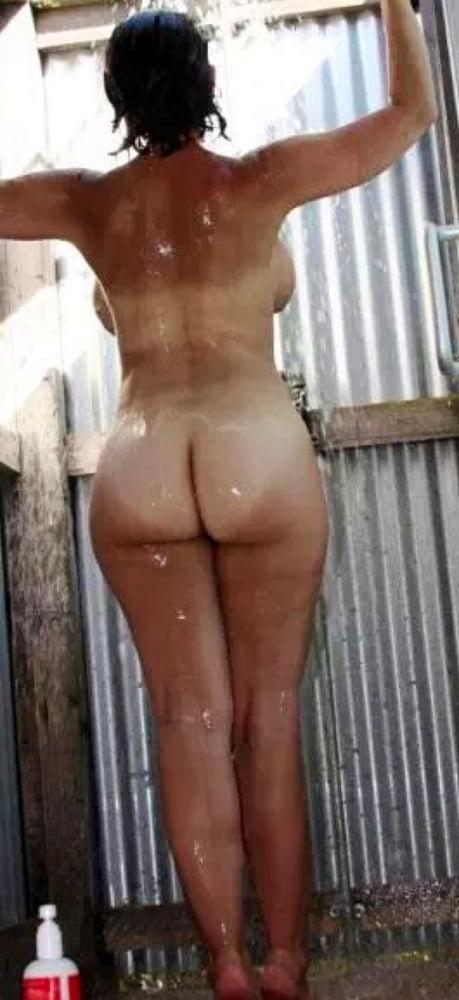 Porn gifs for women tumblr-6401