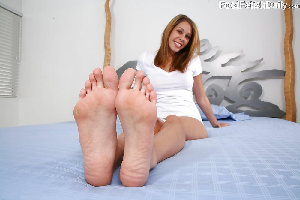 Nikki brooks porn star-3427