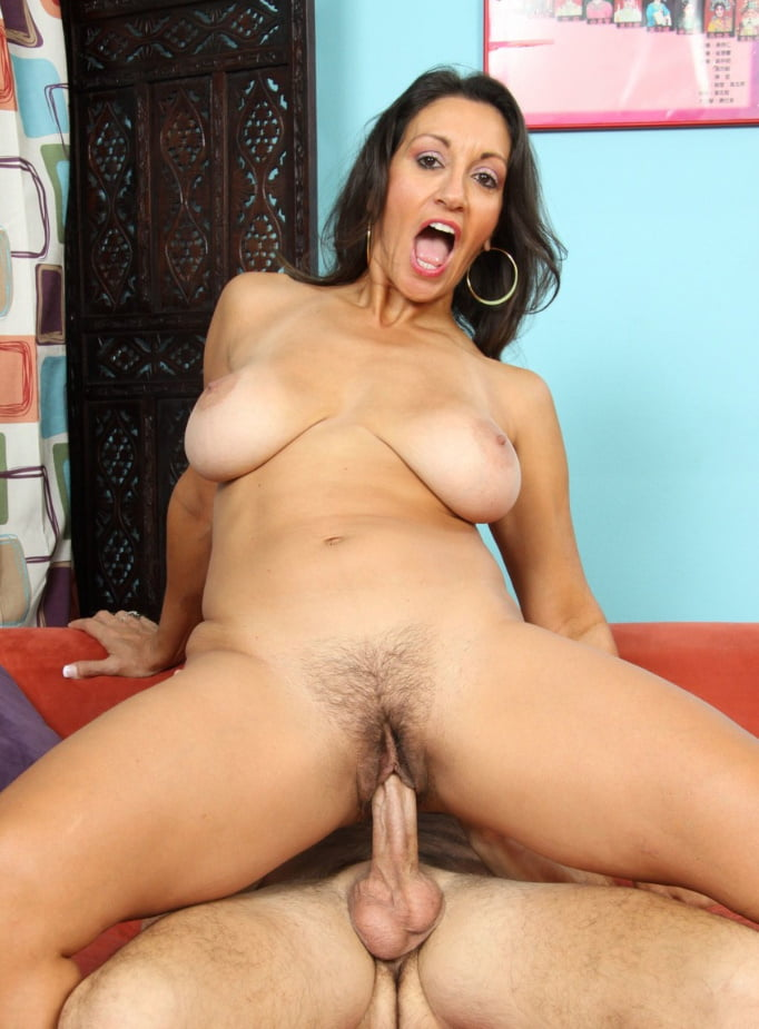 Persia Monir Nicki Blue Sisterly Sugar Fun With Babesource 1