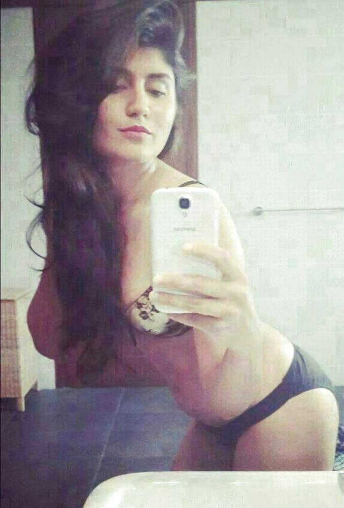 Sexy pakistani teen-9289