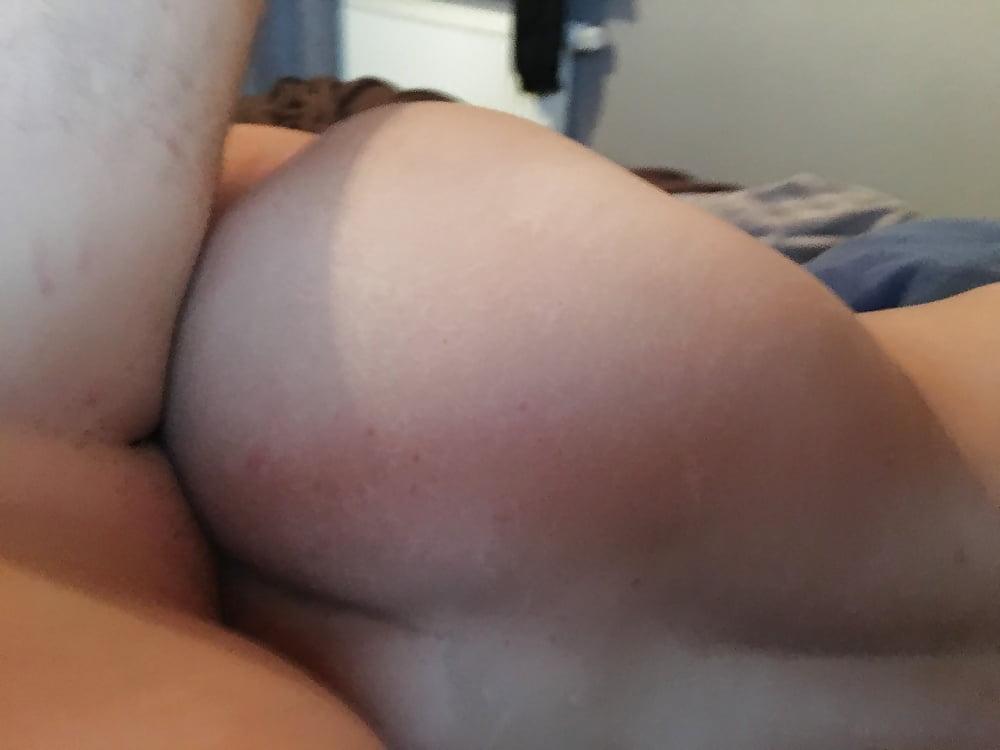 Lingerie sex porn-3735