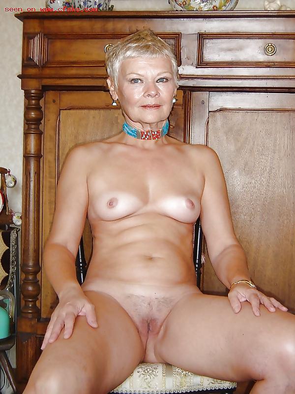 Nude fake photos of actress judy greer porn galleries