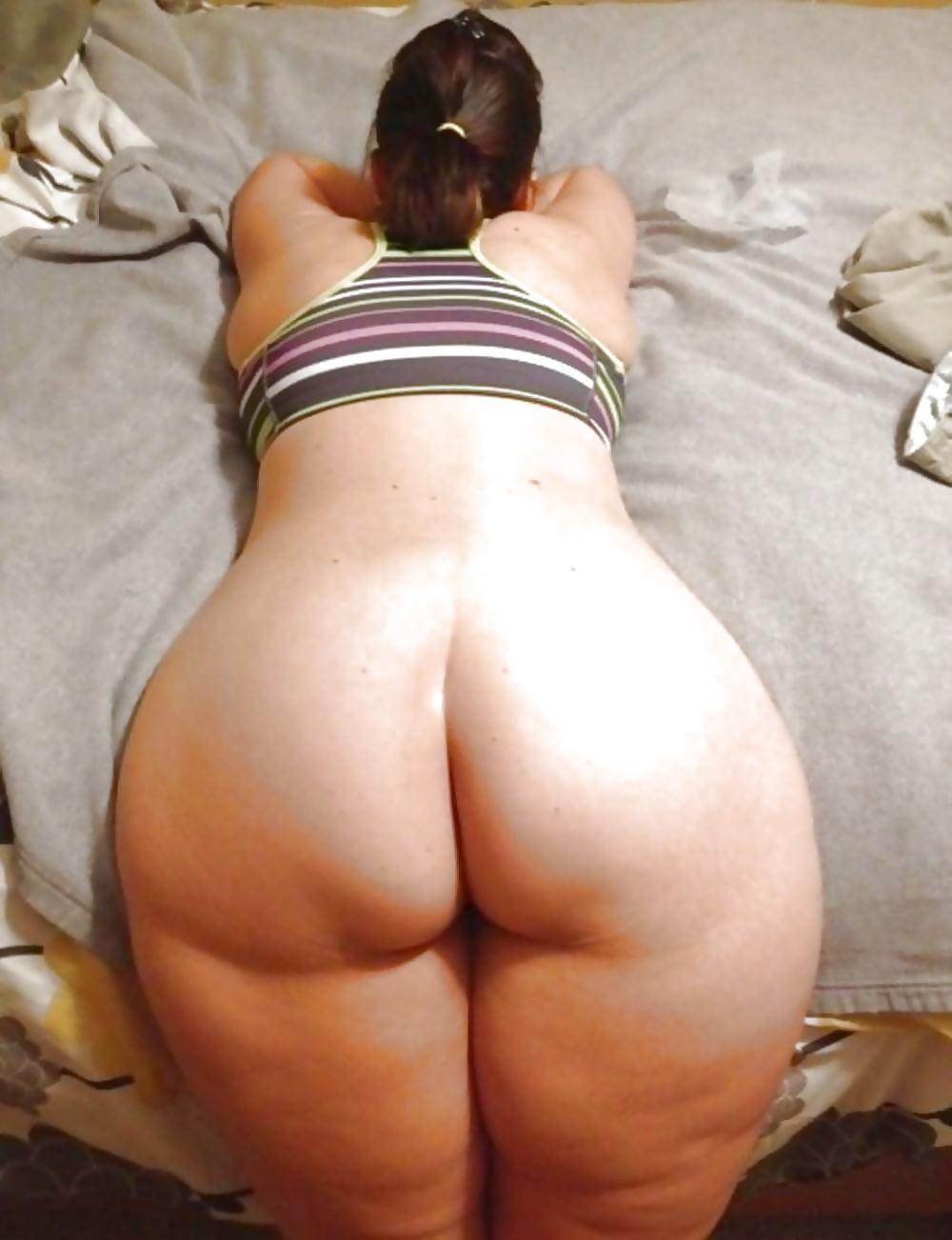tan-fat-ass-girl-old-man-fucked-girls-photos-amireca