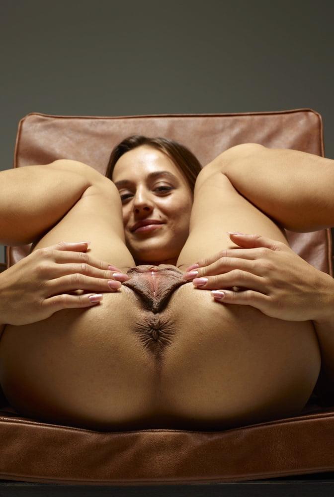 Sex photo tonk lady nude