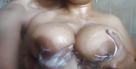 Big boobs desi aunty sex-7076