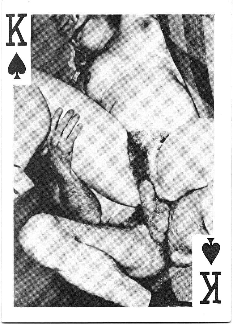fotografii-porno-kart-cherno-belie-eblya-po-ruminski