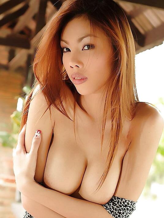 сексуальные китаянки голые высота
