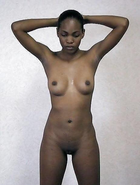 Naked pics of ebony women-7418