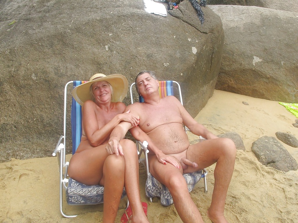 Ideal Nude Voyeur Frauen Pic