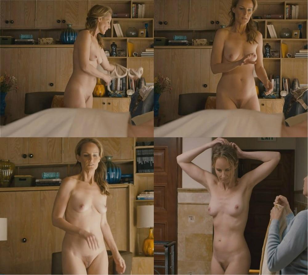 helen-hant-porno-filmi