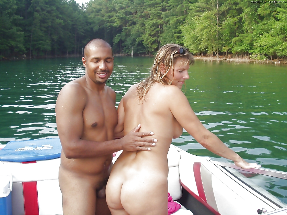 Group trips to naturist destinations