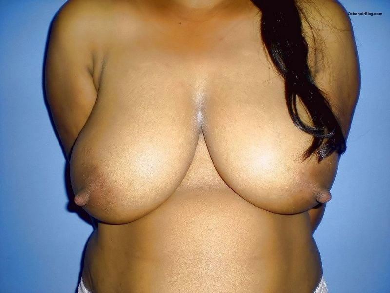 Sweet nri babes naked pussy pics in usa