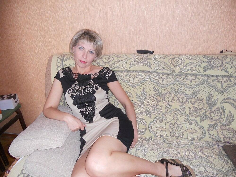 Секс без обязательств с зрелыми в омске 11