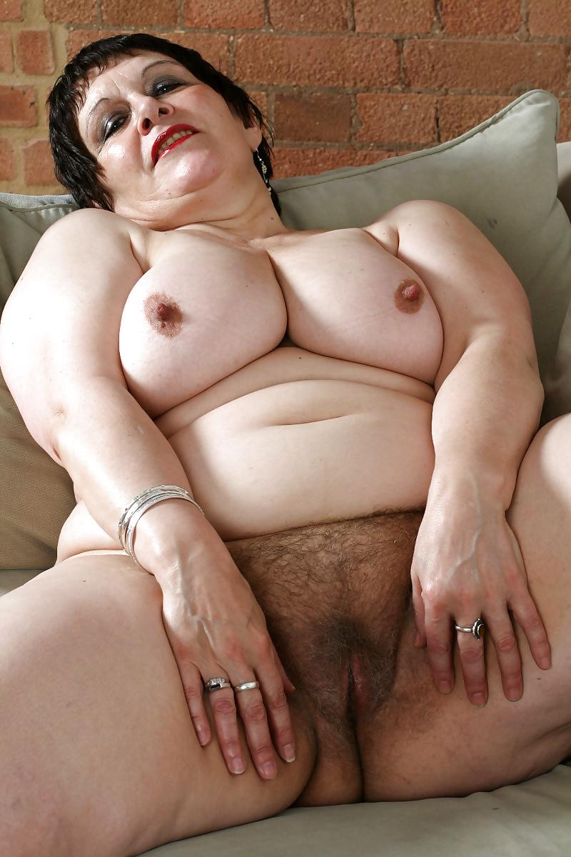 Former fat granny porn korean nude