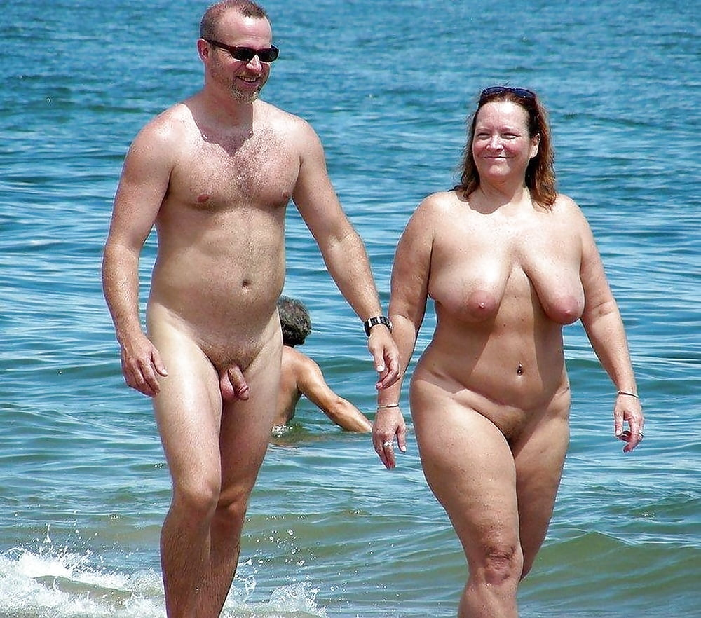 Hairy naked couples-4667