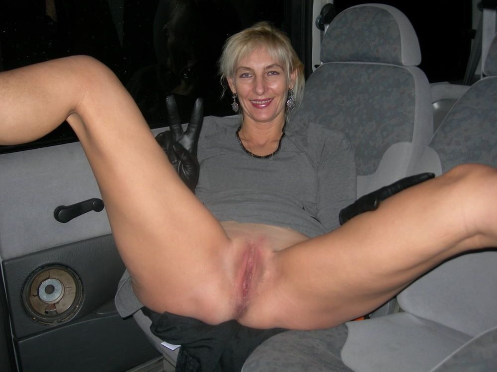 Parent directory index nude family