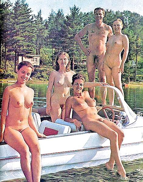 Nudist photos tumblr