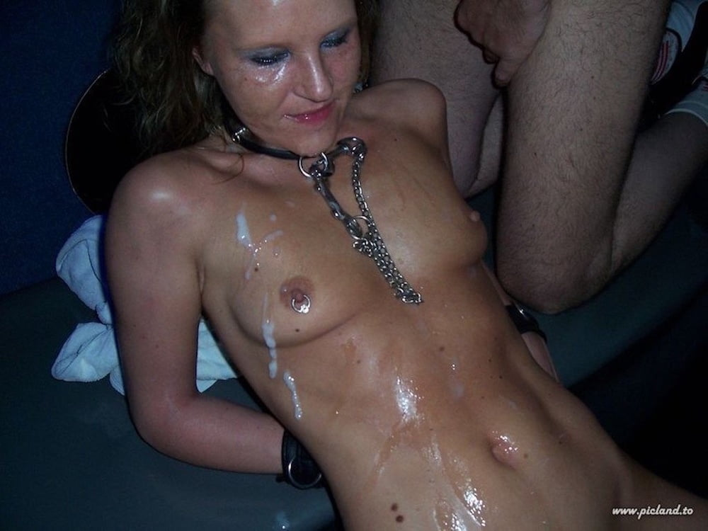 naked-young-girls-covered-in-sperm-rubbing-dick-on-girls-asss