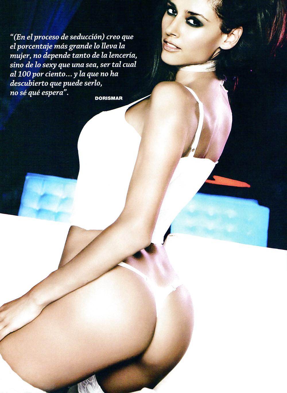 Kareena kapoor ki xxx sexy photo