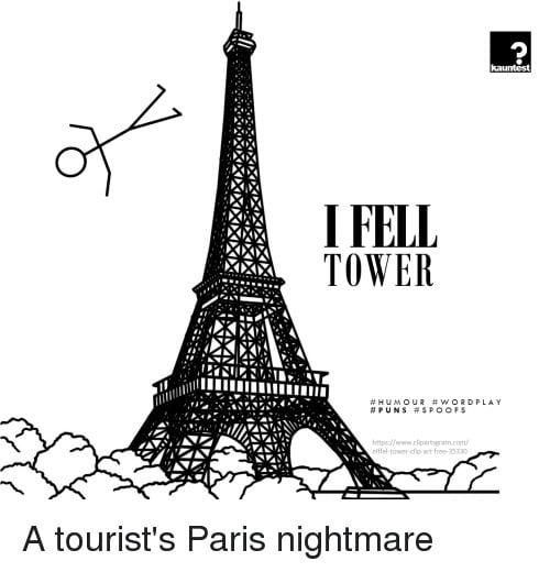 Paris france porn