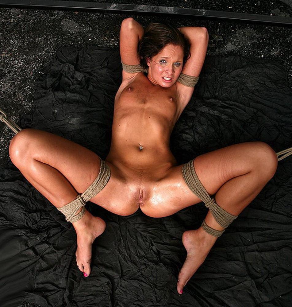 Submissive females