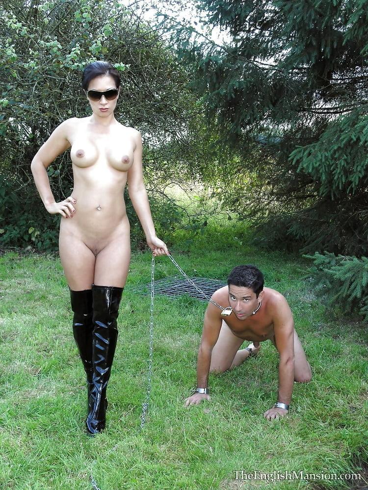 Loeredana Jolie, Tiger Woods Kiss And Tell Mistress Blames Elin Nordegren For His Cheating