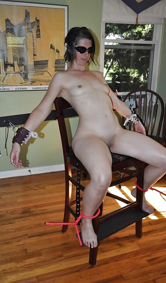 home-bondage-amatoers-mature-pussys-getting-fucked