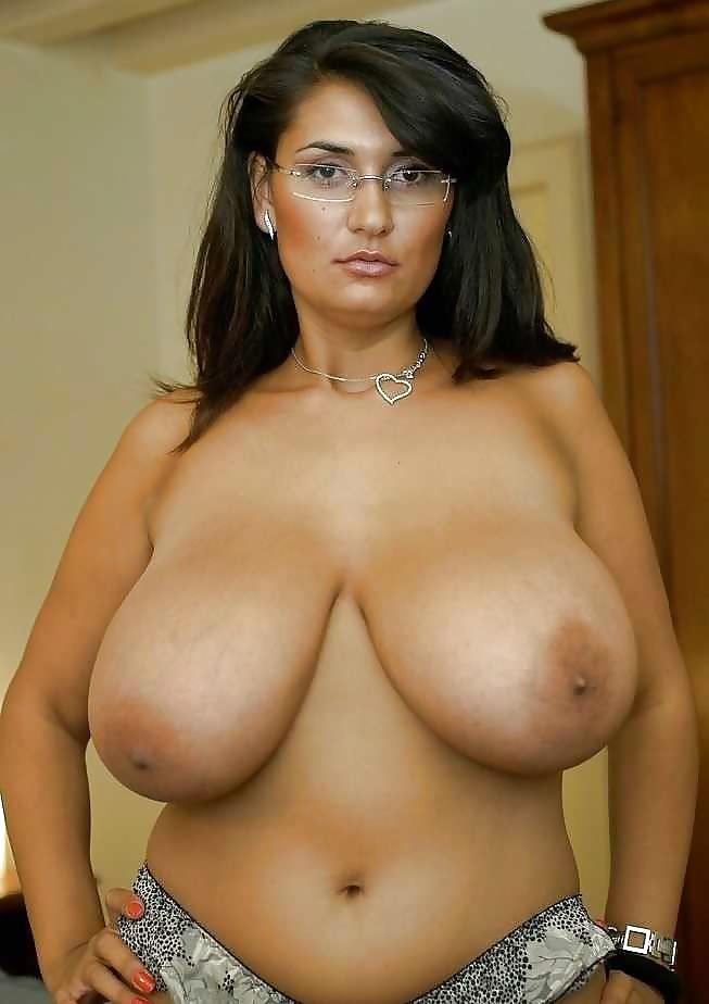 israeli-women-busty-italian-milfs-close-girl-bull