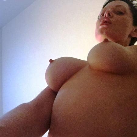 Adult videos Best free porn browser