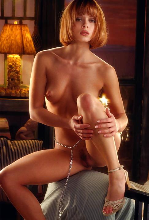 Tits Angla Boirs Nude Pics