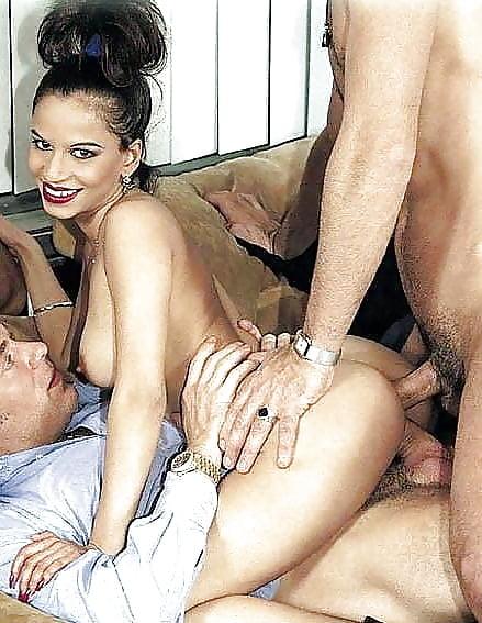Украинских каталог фильмов с порно звездой пегги сью девушки садомазохисты