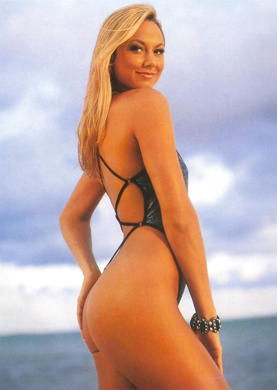 hot-stacy-keibler-nude-ass-sex-lifelike-sex-doll-fucking