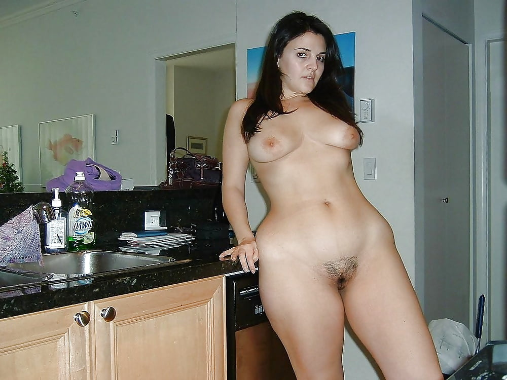 Sexy amateur housewives sexy housewife amateur sexy amateur housewife sexy amateur housewife via