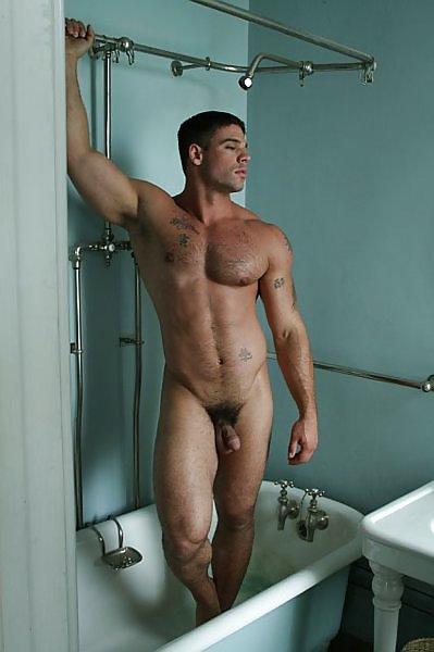 nude-male-in-the-shower-pornstar-tips-to-lasting-longer