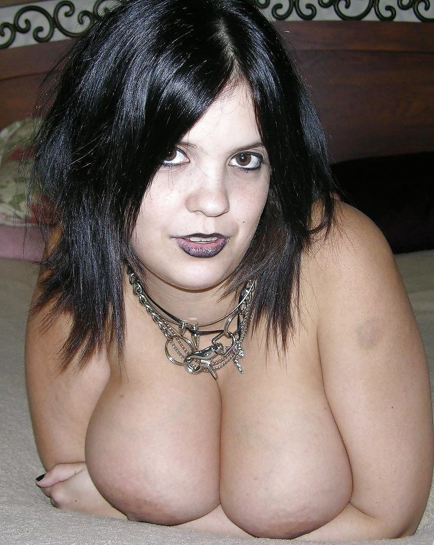 Chubby emo babes naked