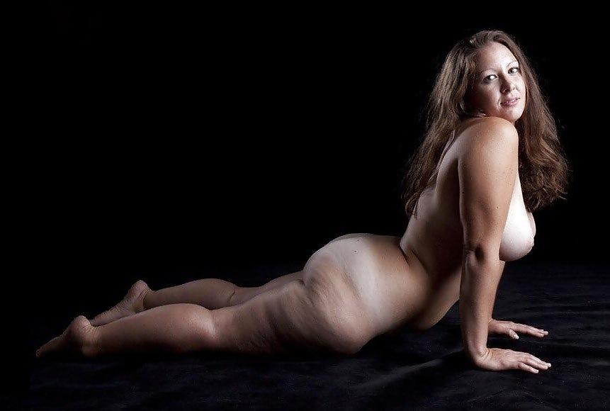Lauren Sangster