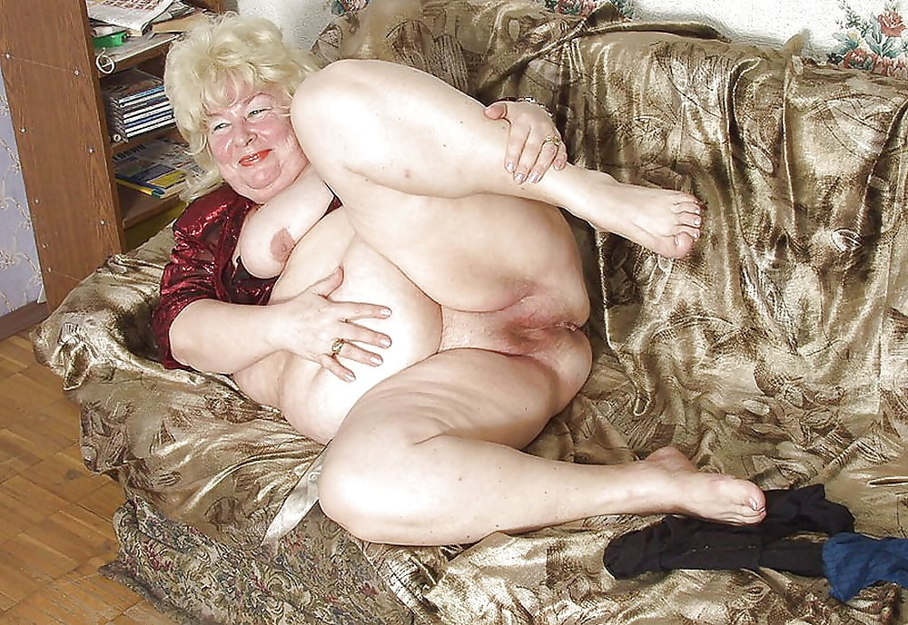 naked-bbw-grannies-kristen-stewart-fake-sex-cum