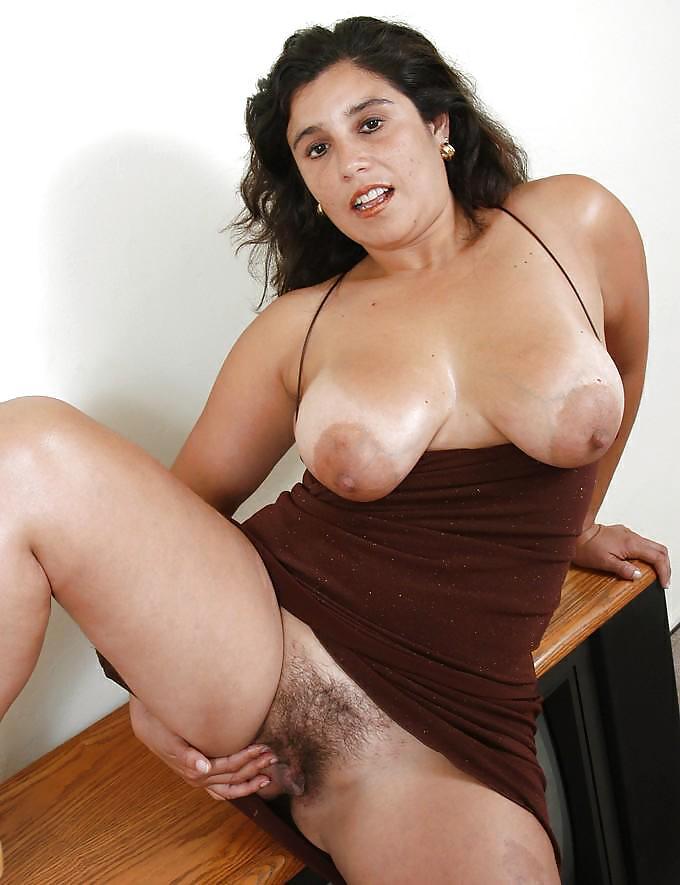 porn Mature galleries latina