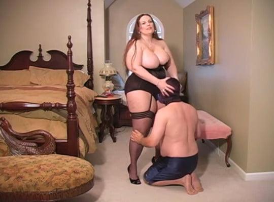 добродушный смотреть фильмы онлайн порно большие жирные женщины доминируют над москвой