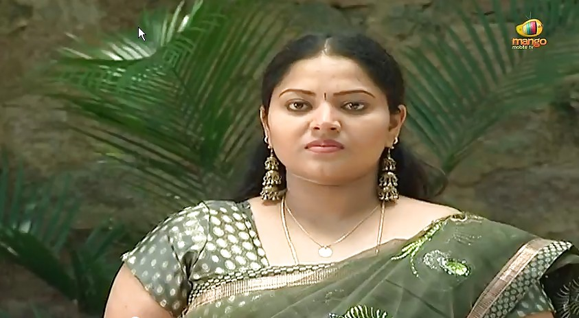 Sex in telugu aunties