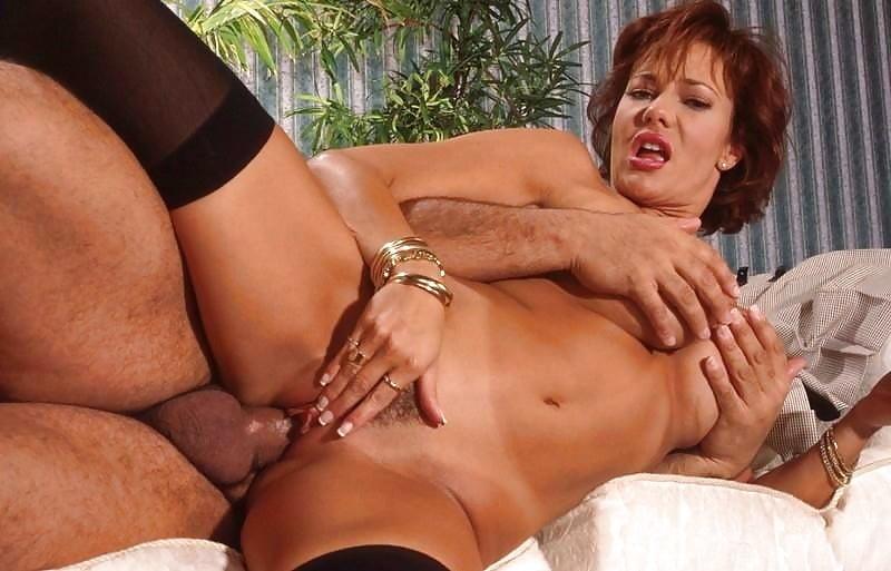 Porn star sharon