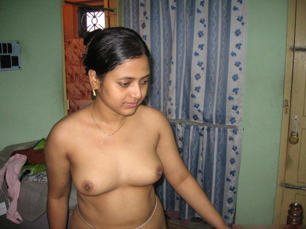 Bihari village girl sex image
