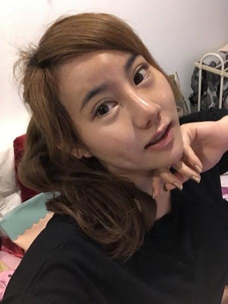 Beautiful thai women porn-6672