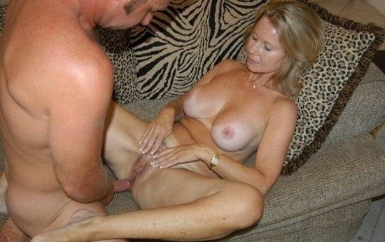 Milf hunter mature sex, my japanese wife is naked