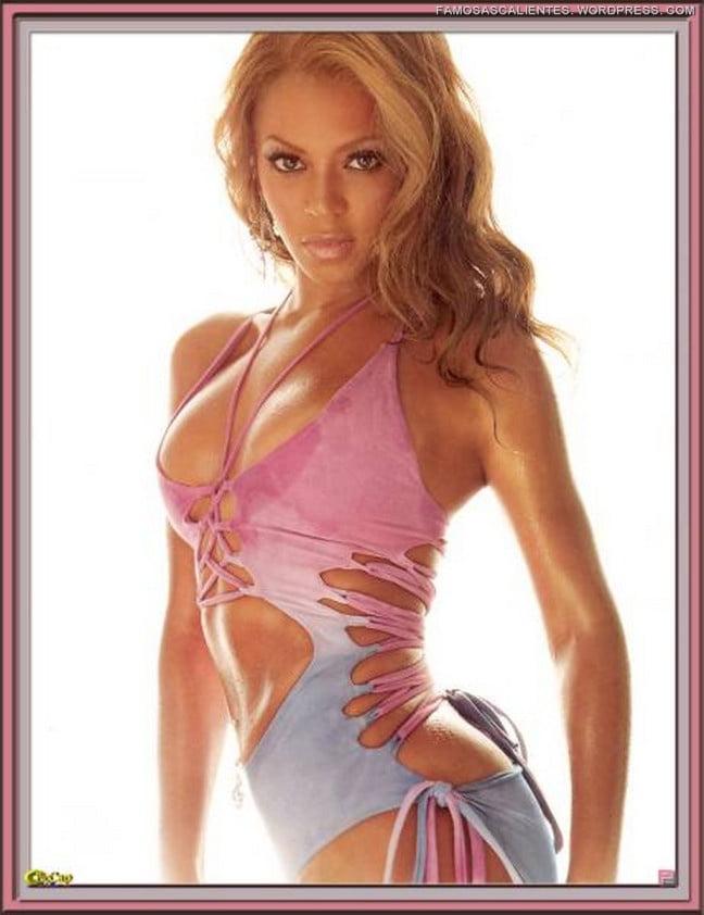 Beyonce Carne