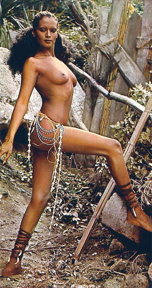 Araya nude zeudi Zeudi Araya