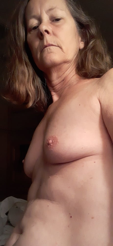 girls amateur pics there